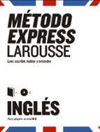 METODO EXPRESS INGLES