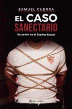 el caso sanectario (ebook)-9788417672560