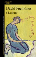 charlotte (ebook)-david foenkinos-9788420410760