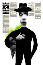 demian: historia de la juventud de emil sinclair hermann hesse 9788420674360