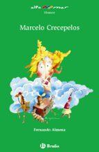 El libro de Marcelo crecepelos autor VV.AA. PDF!