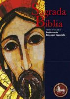 sagrada biblia (ed. popular   flexibook) 9788422017660
