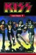 canciones i (kiss) (ed. bilingüe español-ingles)-9788424509460