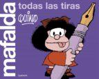 mafalda, las tiras 9788426418760