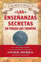 las enseñanzas secretas de todos los tiempos (ebook)-manly p. hall-9788427037960