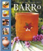 barro-9788430548460