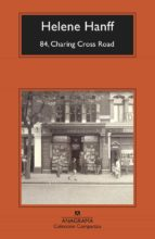 84, charing cross road-helene hanff-9788433960160