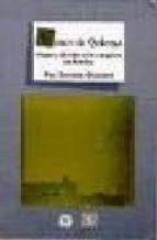 vasco de quiroga: utopia y derecho en la conquista de america paz serrano gassent 9788437505060