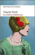 la señora dalloway virginia woolf 9788446041160