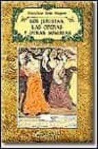 los juristas, las operas y otras soserias-francisco sosa wagner-9788447009060