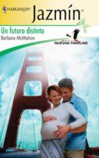 un futuro distinto (ebook)-barbara mcmahon-9788467188660