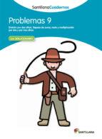 problemas matematicas 9-9788468013060