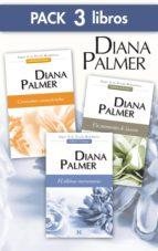 pack diana palmer (ebook)-diana palmer-9788468729060