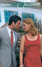 una pareja inesperada (ebook) sophie weston 9788468780160