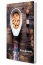 casa gerardo: 50 pasos de la cocina contemporanea = 50 steps of contemporary cuisine (ed. bilingüe español-ingles)-pedro moran-marcos moran-9788472121560