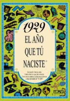 1929-rosa collado bascompte-9788488907660
