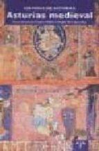 asturias medieval cesar garcia de castro valdes sergio rios gonzalez 9788489427860