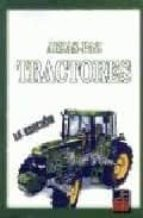 tractores manuel arias paz guitian 9788489656260