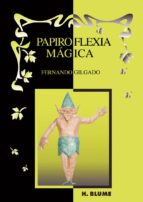 papiroflexia magica-fernando gilgado gomez-9788489840560