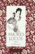 amores locos-antonio altarriba-9788489929760