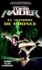 el hombre de bronce (ebook)-james alan gardner-9788490184660