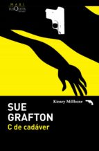 c de cadaver-sue grafton-9788490660560
