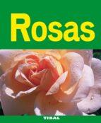 El libro de Rosas autor VV.AA. EPUB!