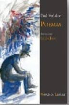 poemas paul verlaine 9788493669560