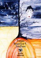 fugas (ebook)-beatrice f. steffani-9788494257360