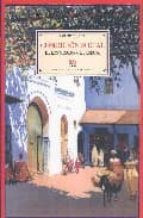 condicion social de los moriscos en españa-florencio janer-9788496133860