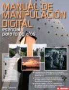 manual de manipulación digital esencial para fotógrafos-mike crawford-9788496669260