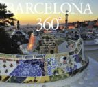 barcelona 360º-marius carol-9788497858960