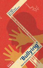 bulling: quan els joves son victimes i agressors. una guia per fe r front als maltractaments-aidan macfarlane-ann mcpherson-9788498240160