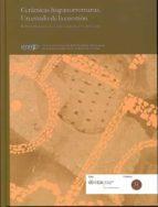 ceramicas hispanorromanas: un estado de la cuestion d. bernal casasola 9788498282160
