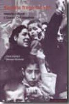 españa fragmentada: historia cultural y guerra civil española michael richards chris ealham 9788498366860