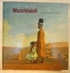 (pe) macchiaioli: realismo impresionista en italia 9788498444360