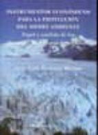 instrumentos economicos para la proteccion del medio ambiente: pa pel y analisis de los permisos de emision negociables-juan luis martinez merino-9788498491760