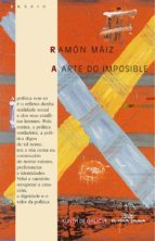 A arte do imposible 978-8498653960 PDF ePub