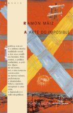 Descarga gratuita de libros electrónicos deutsch A arte do imposible