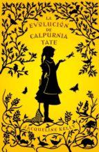 la evolución de calpurnia tate (ebook)-jacqueline kelly-9788499181660