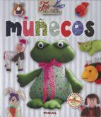 muñecos-jordi vigue-9788499284460