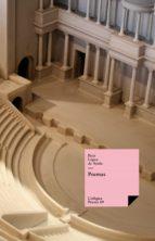 poemas (ebook)-pedro lopez de ayala-9788499534060