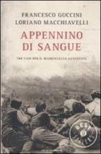 tres storie del maresciallo santovito-francesco guccini-loriano macchiavelli-9788804611660