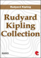 rudyard kipling collection (ebook)-9788867441860