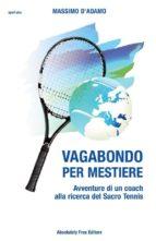vagabondo per mestiere (ebook)-9788868581060
