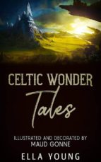 celtic wonder tales (ebook) 9788892679160