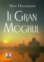 il gran moghul (ebook)-9788898795260