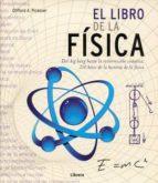 El libro de El libro de la fisica: del big bang hasta la resurecion cuantica (7ª edición) autor CLIFFORD A. PICKOVER EPUB!