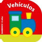 bambinos vehiculos 9789403203560
