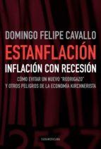 estanflación (ebook)-9789500739160